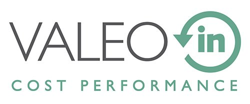 Valeoin – Consulenza e Formazione nelle Operations
