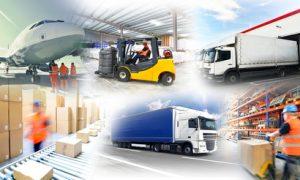 ridurre costi trasporto