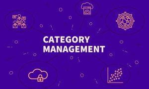 CATEGORY-MANAGEMENT