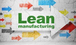 Produzione-Lean-Manufacturing