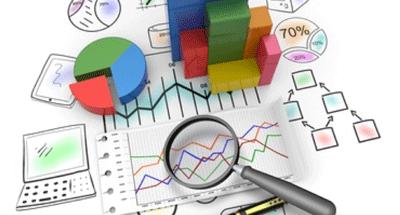 corso formazione analisi organizzativa e miglioramento
