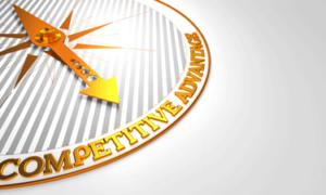audit_per_definire_la_roadmap_di_miglioramento_dei_costi