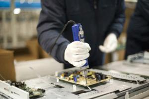 migliorare-la-produttivita-della-manodopera-delle-linee-di-montaggio