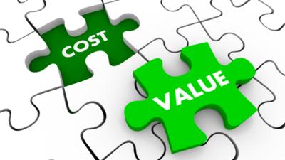 corso-formazione-value-selling-negoziazione-prezzo